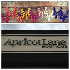 Apricot Lane Boutique Bowling Green Ky