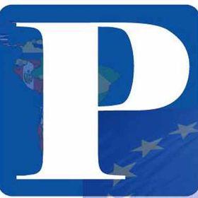 Periodismo España