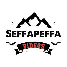 SeffaPeffa