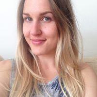 Laura Niskanen