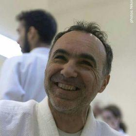Andreas Malamis