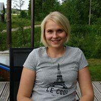 Niina Tuhkasaari