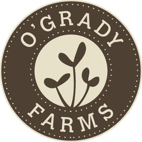 O'Grady Farms Micro-Greens