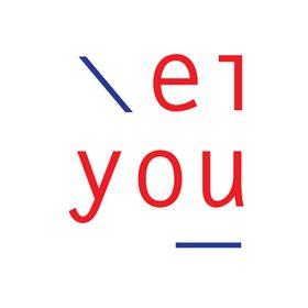ei you