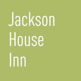 The Jackson House Inn