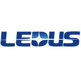 Ledus