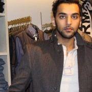 Ahmed Alghunaim