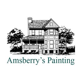 Amsberry's Painting