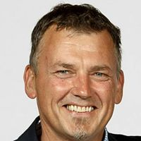 Hans Petter Mikkelsen