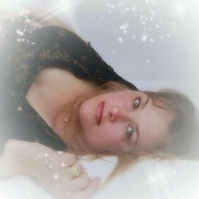 Engela Fromkorth