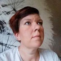 Jenny Fritiofsson