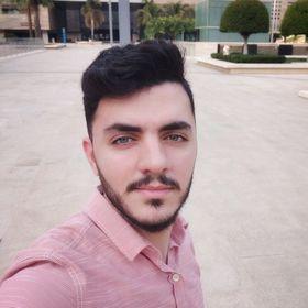 Firas AlMannaa