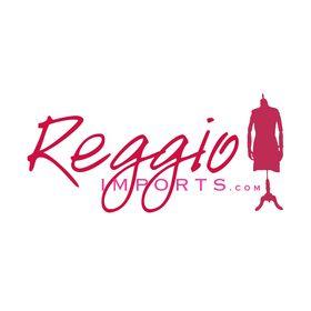 Reggio Imports