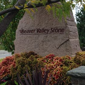 Beaver Valley Stone Limited