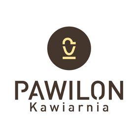 Kawiarnia Pawilon