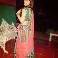 Aashna Khetan