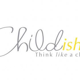 Childish! LLC