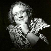 Sandi Wedemeier