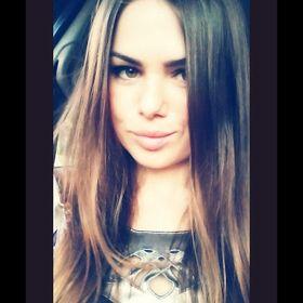 Tatiana Bk