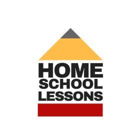 Homeschool Lessons