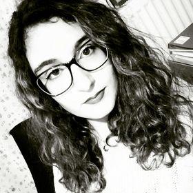 Lydia Fiam