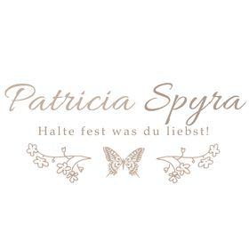 Patricia Spyra Fotografie