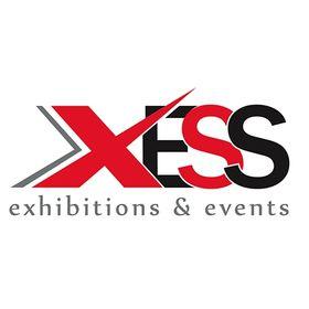 XESS EXHIBITION STAND SERVICES L.L.C