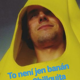 Jiří Hrdý