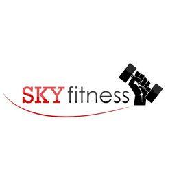 www.skyfitness-nutritioncenter.ro