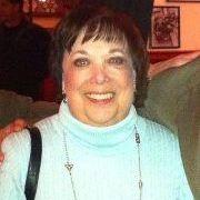 Judy Dalton