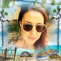 Atena Sandulescu