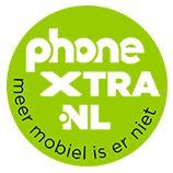 Verkoop Phonextra