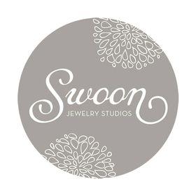 Swoon Jewelry Studios