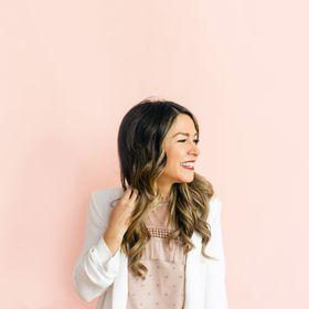 Kelly Lawson | Photographer + Photo Tips