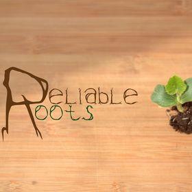ReliableRoots