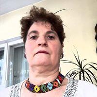 Leonte Valeria