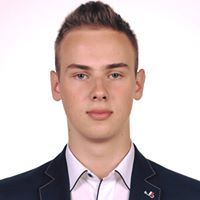 Paweł Myjkowski