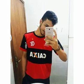 Filipe Aguiar