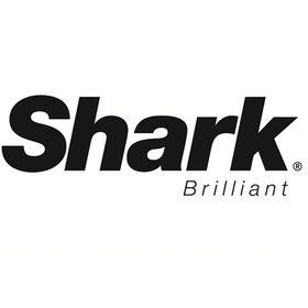 Shark Clean UK