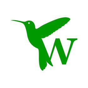 Winship Wellness