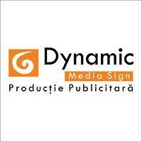 Productie Publicitara