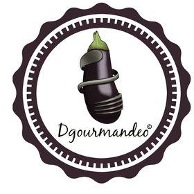 Dgourmandeo