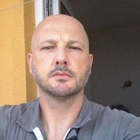 Tomáš Dočkal