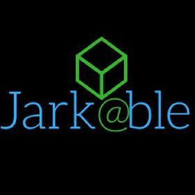 jarkable