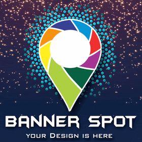 bannerspot spot