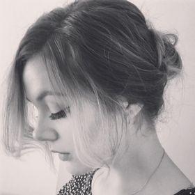 Emma Crowe