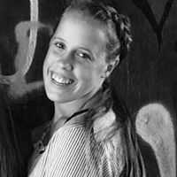 Natalie Gangsø