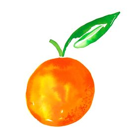 Elizabeth Orange Events