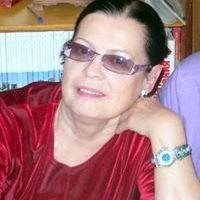 Светлана Биргин