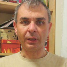 Jordi Gil Ximénez